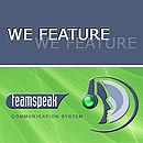 TeamSpeak - It Makes Us Talk